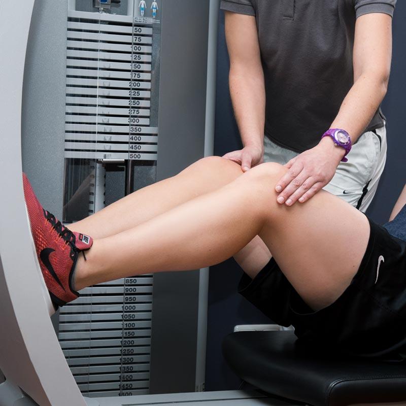 fitness studio mölln