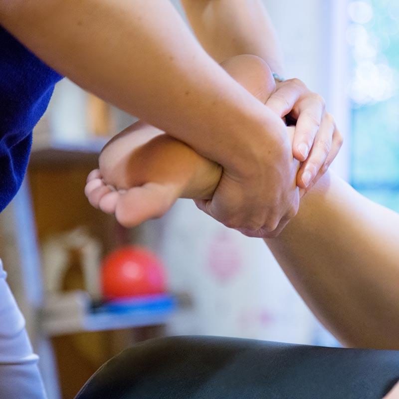 physiotherapie mölln
