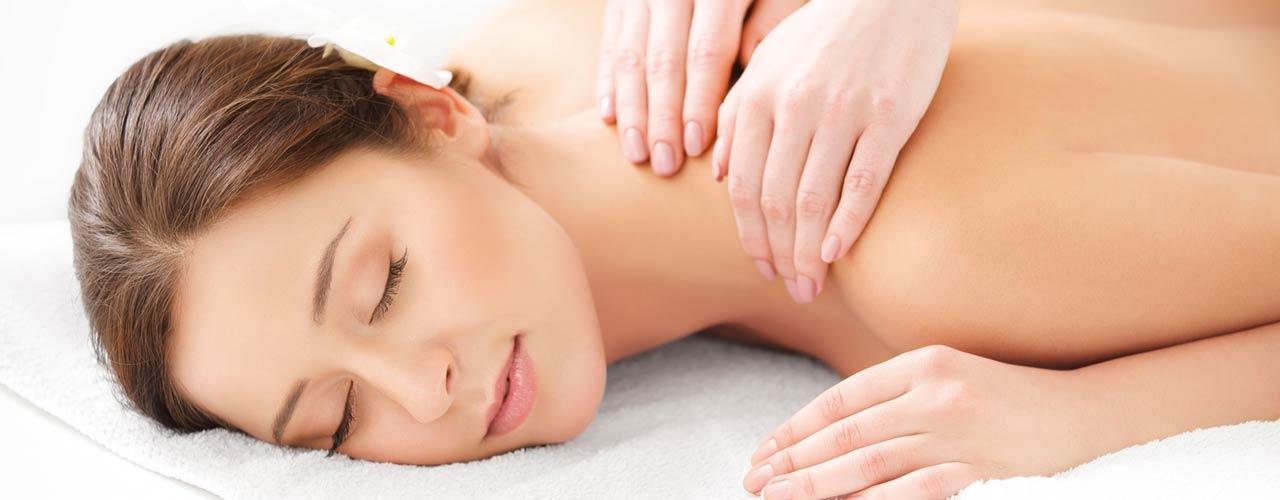 massage mölln